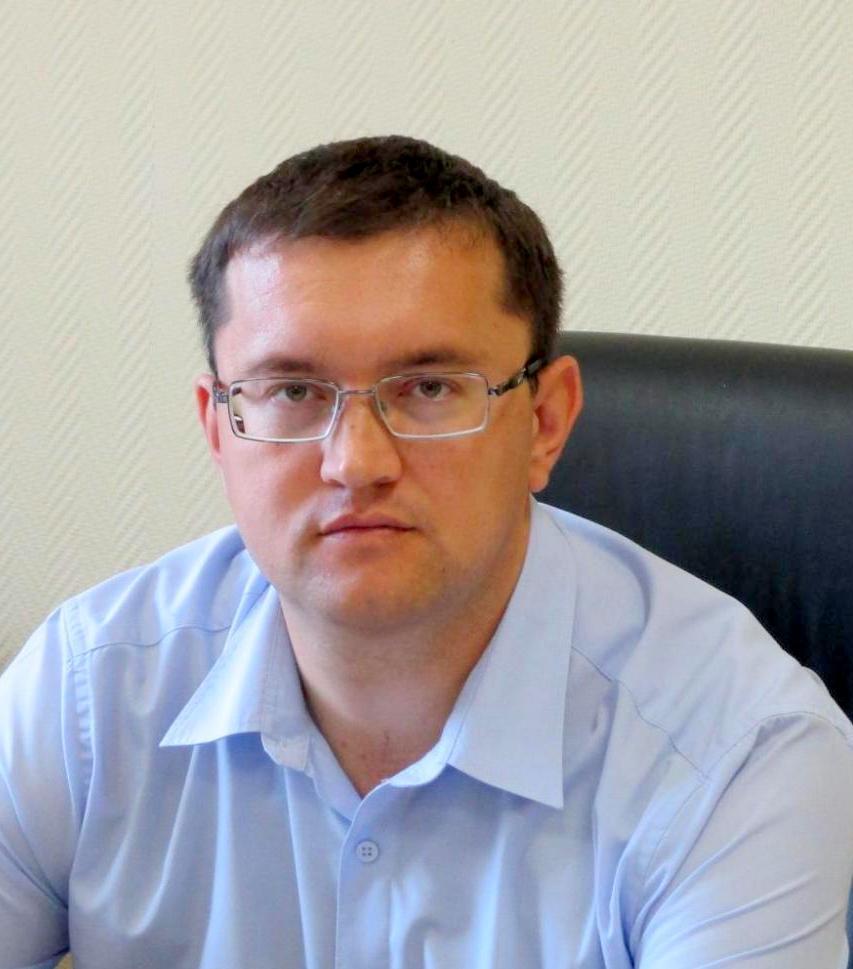 коруняк дмитрий иванович фото