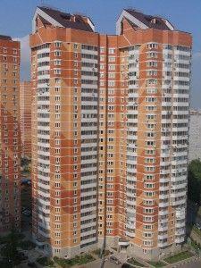 У5 2 3 Фасад2