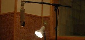 QM-vokalnaja-studioC