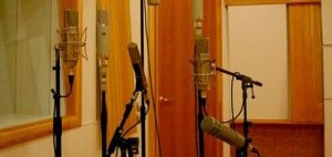 microfony-A