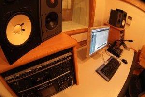 studio c 2-570x380